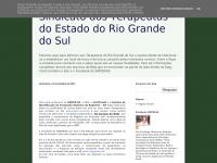 sinters.blogspot.com