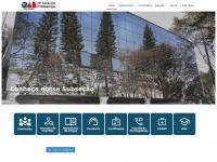 OAB - Ordem dos Advogados do Brasil - Subseção Pinheiros