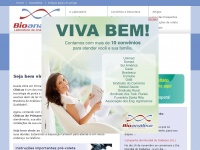 bioanalisepva.com.br