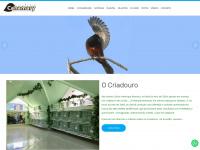 criadourocanamary.com.br