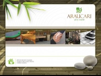 araucariarte.com.br