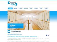 balneariojoia.com.br