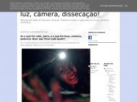 dissecandofilmes.blogspot.com