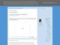 milcompassos.blogspot.com