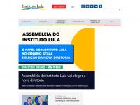 institutolula.org