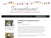 inventare.com.br