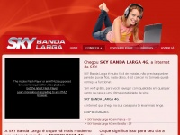 skybandalarga4g.com.br