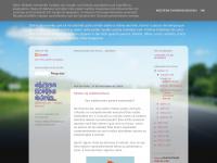 maenainternet.blogspot.com