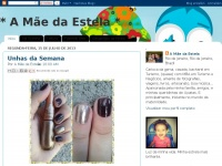 amaedaestela.blogspot.com