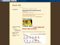 brasil4002.blogspot.com