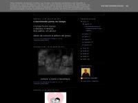 ideiasaracnideas.blogspot.com