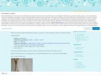 redeberco.wordpress.com