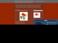 caosnasaudepublica.blogspot.com