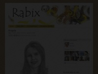 rabi-rabix.blogspot.com