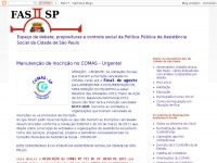 fas-sp.org