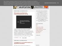 blogmolotov.blogspot.com