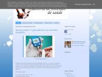auditoriadesistemasdesaude.blogspot.com