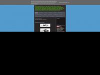 jaderresende.blogspot.com