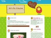 artsrocriacoes.blogspot.com