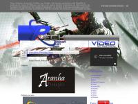 Areapeck.blogspot.com - Área Peck