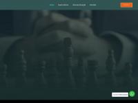 mslestrategia.com.br