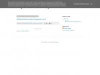 365diasmeamando.blogspot.com