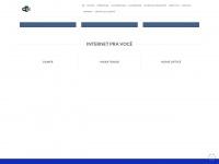 wifi-informatica.com.br