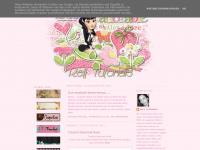 kelltutoriais.blogspot.com