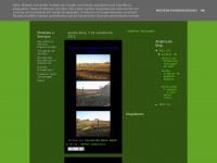 paisagismoworldgreen.blogspot.com