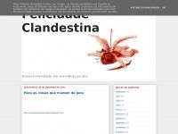 clandestina-felicidade.blogspot.com