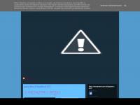 macanoescuro.blogspot.com
