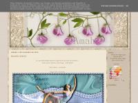 amah2009.blogspot.com