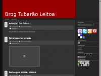 tubaraoleitoa.wordpress.com