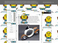blogmixing.blogspot.com
