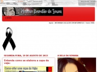 mateusbrandodesouza.blogspot.com