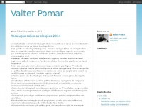 valterpomar.blogspot.com