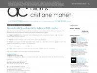amahet.blogspot.com