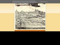 confrariadospoetasdejaguarao.blogspot.com