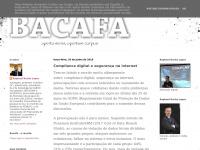 bacafa.blogspot.com