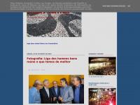 orlapolitica.blogspot.com