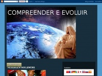 compreendereevoluir.blogspot.com
