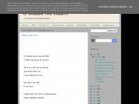 odiabonomeiodarua.blogspot.com