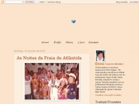 nelide.blogspot.com