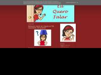 vera13.blogspot.com