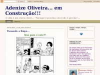 adenizeoliveira.blogspot.com