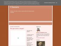 antagonismodeclasses.blogspot.com