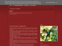 omundodoseus.blogspot.com