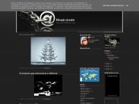 blogicando.blogspot.com