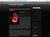 acidadesangra.blogspot.com