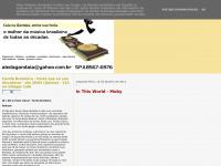 deejeia.blogspot.com